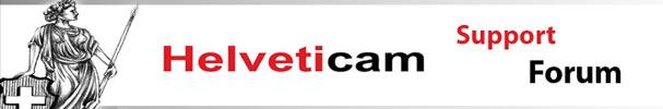 helveticam viaccess ci modul support banner